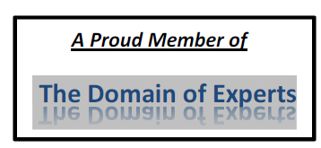 http://www.domainofexperts.com/
